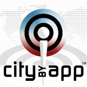 CityByApp® Eastvale!
