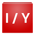 Learn Czech Grammar logo