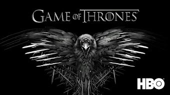 Game of Thrones: Season 4 Behind the Battle for the Wall