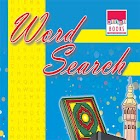 Word Search Series 2 icon