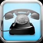 电话铃声 icon