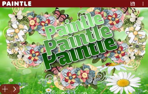 免費攝影App|Paintle Full|阿達玩APP