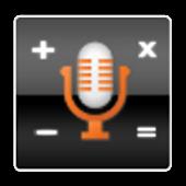 YellOut Voice Calculator Ad
