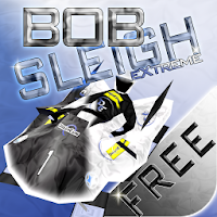 BobSleigh eXtreme Free 1.4