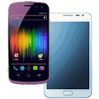 Pocket BGM Player icon