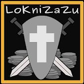 LoKniZaZu
