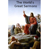 The World's Great Sermons - V