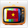 Viet Mobi TV icon