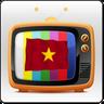 Viet Mobi TV icon