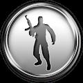 Download Critical Strike Portable APK