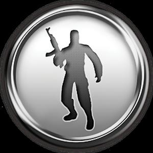 تحميل لعبة Critical Strike Portable للجوال والاندرويد مجانا