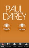 Screenshot of Paul Darey Esp