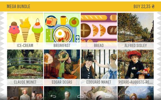 【免費解謎App】Puzzle JigsawPics-APP點子