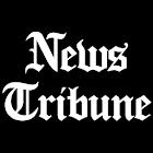 Jefferson City News Tribune icon