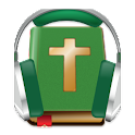 Bible Stories (OT Stories) icon