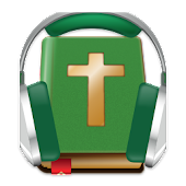 Bible Stories (OT Stories)