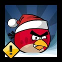 Angry Birds Seasons Backup