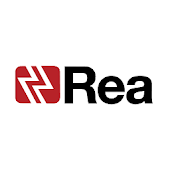 Rea Magnet Wire Selector