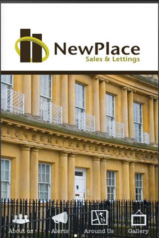 NewPlace UK