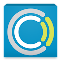 The Crossing icon