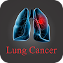 Lung Cancer Awareness APK icon