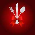 Restaurantfachmann Prüfung