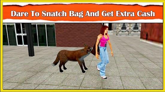 Wild-Fox-Simulator-3D 11
