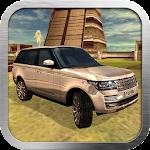 Big Chase SUV Simulator 3D 1.0.0 Apk