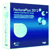 Facturaplus FAQ