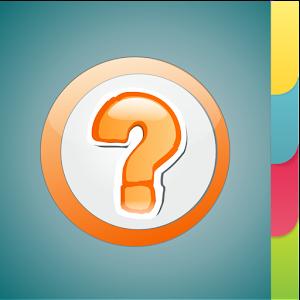 1 Quiz Por Dia! for PC and MAC