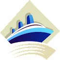 Ship Mate – Royal Caribbean logo