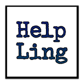 Help Ling