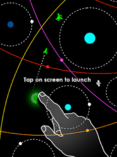 Orbit One- screenshot thumbnail