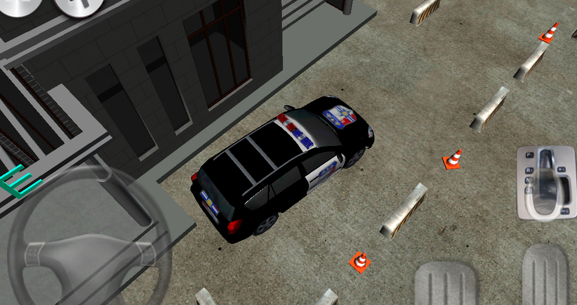 Car Parking Games To Download For Download May D Gboko