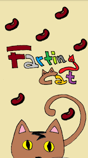 Fating Cat - screenshot thumbnail