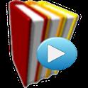 Murat Öksüzer - Logo