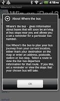 Screenshot of BitSimple App Updater