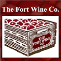 the Fort Wine Co. icon