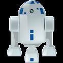 FB hacker Robot