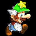 Super Andrio icon