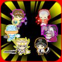 Hero May Cry (Full Ver) - HMC icon