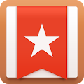 Wunderlist for Education APK for Bluestacks