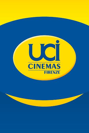 UCI Firenze Programmazione