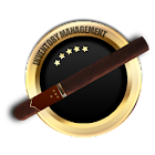 Cigar Inventory TrackerPro icon