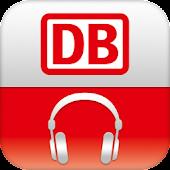 Hanse-Express Audioguide