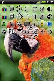 Photo Droid- screenshot thumbnail