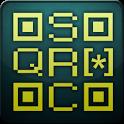 QRSrc Tablette icon