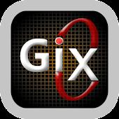 G.I.X Games Informer X