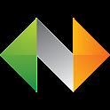 Iarnrod Eireann Irish Rail App icon