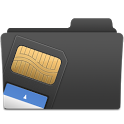 SD Card File Explorer Pro icon